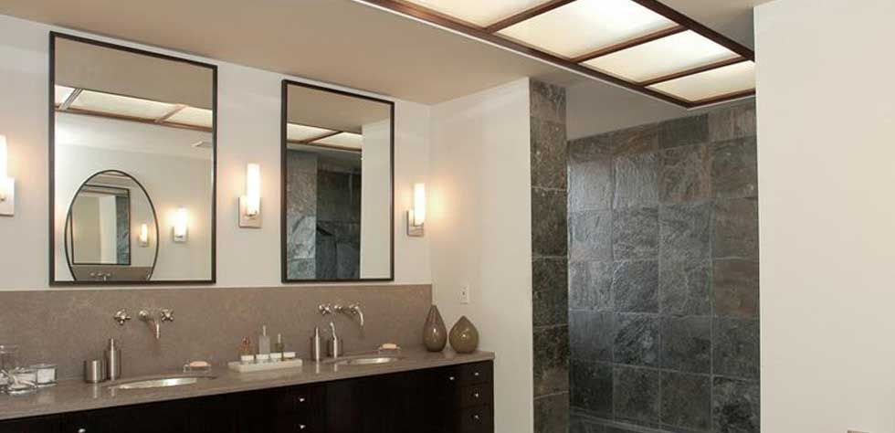High End Bathroom Design Los Angeles, Luxury Bathroom Design By Oren Osovski