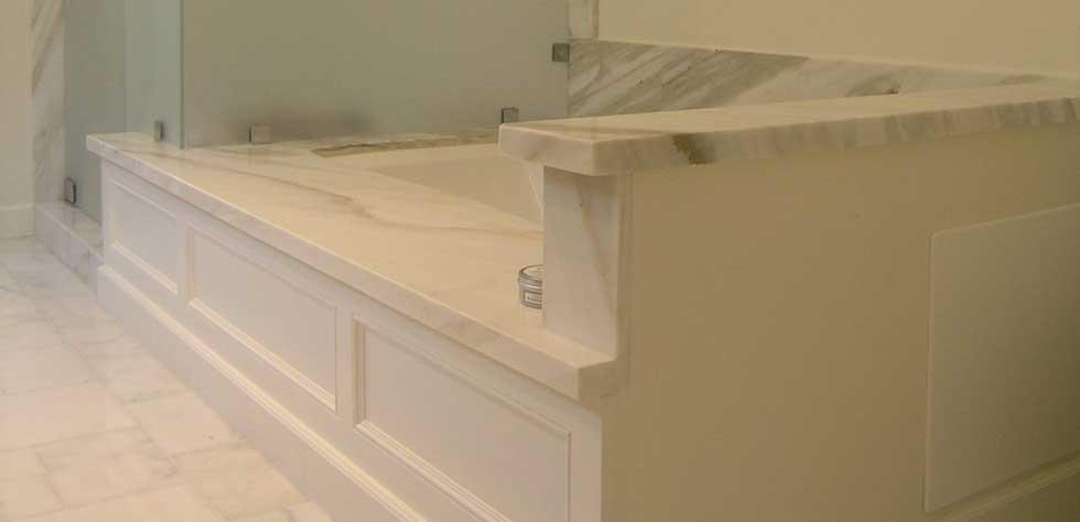 High end bathroom design los angeles luxury bathroom for Bath remodel los angeles