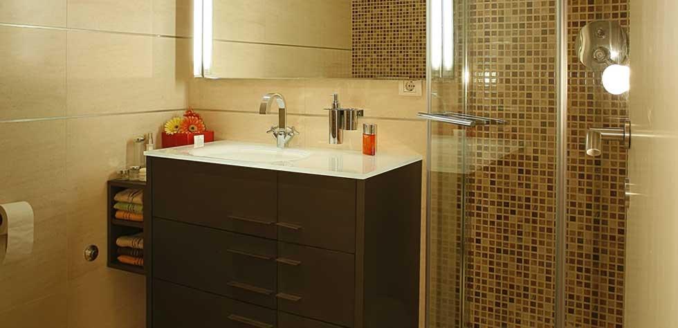 high end bathroom design los angeles luxury bathroom design