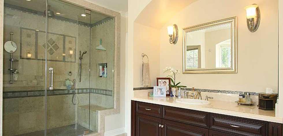 High End Bathroom Design Los Angeles Luxury Bathroom Design By Oren Awesome Bathroom Design Los Angeles
